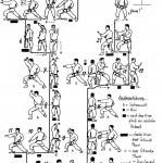 a1.HeianShodan