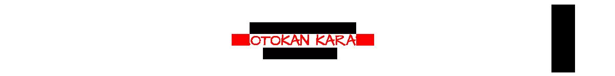 Αθλητικός Σύλλογος Shotokan Karate Νέας Σμύρνης