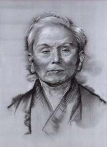 gichinfunakoshift