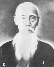 sakugawa_sonb